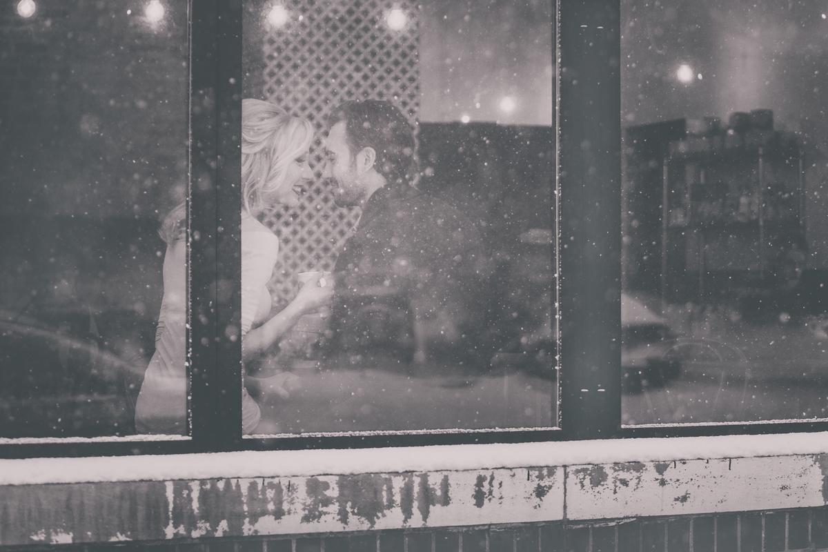 tipico-coffee-snow-engagement-photography-buffalo-ny