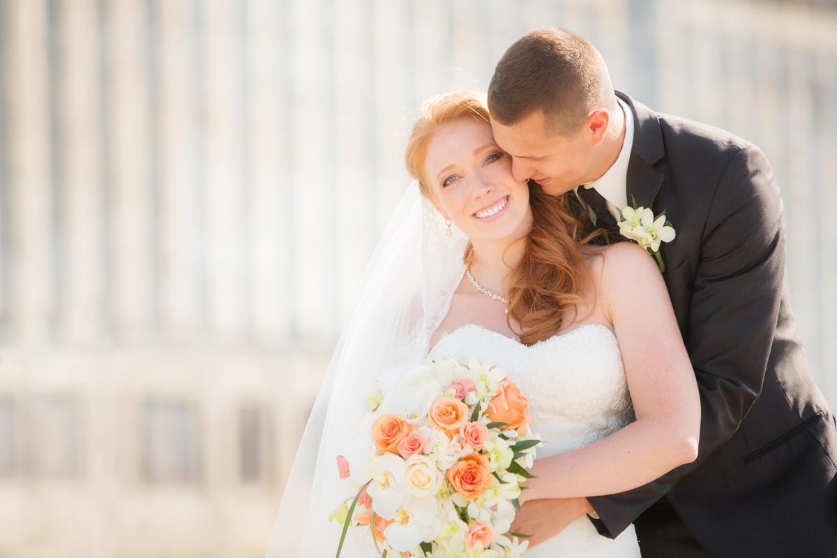 wedding photography gallagher beach grain elevator