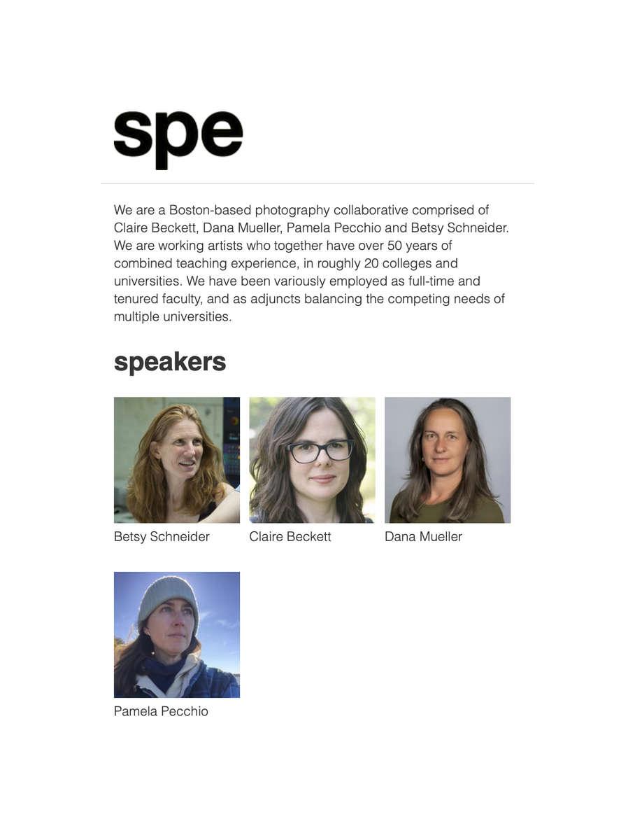 SPE_NE_conference_2019_mentorship