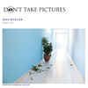 Don't Take Pictures is a biannual print, online & tablet-ready magazine founded by Editor-in-Chief Kat Kiernan (US). DTP featured Untitled, May Days as part of their Photo of the Day series.Photo of the Day Archive