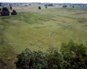 Site of Pickett's Charge, Gettysburg, Adams County, Pennsylvania, 2009