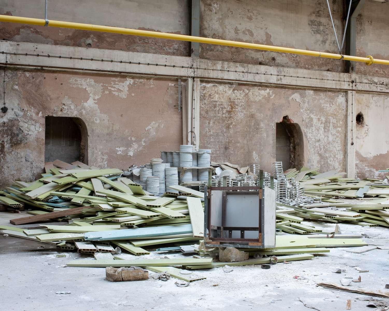 porcelaine_factory