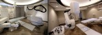 Creekside Cancer Care. Cyberknife Vault.