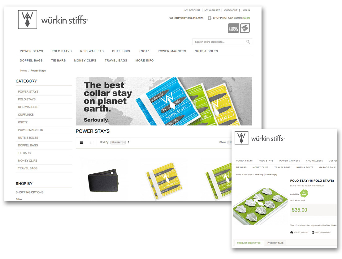 Ecommerce-website-photographer-wurkinstiffs_2