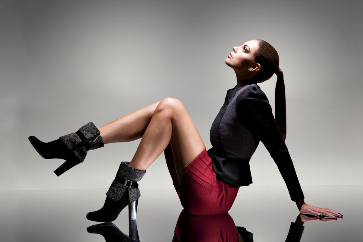 shoes fashion photography wwwpixsharkcom images