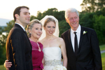 1_Clinton_Mezvinsky_Wedding_5