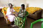 20100127_malawi_0263