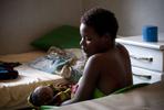 20100127_malawi_0408