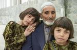 Afghan_152