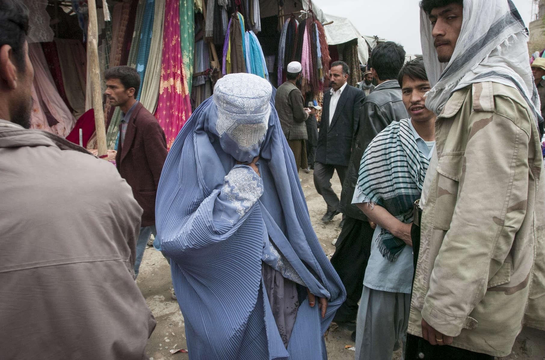 Afghan_177