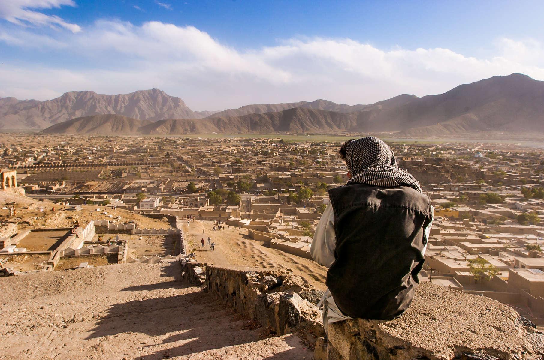 Afghan_2317