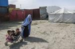 Afghan_962