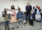 Clinton_Africa_14