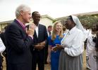 Clinton_Africa_65