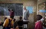 Clinton_Africa_72