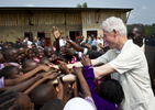 Clinton_Africa_76