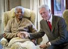 Clinton_Mandela_05