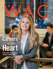 WAC_NonProfits