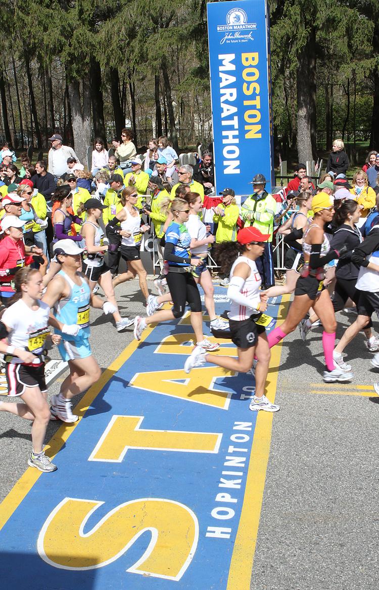 Boston_Marathon_Startline_Vertical_kathleenculler