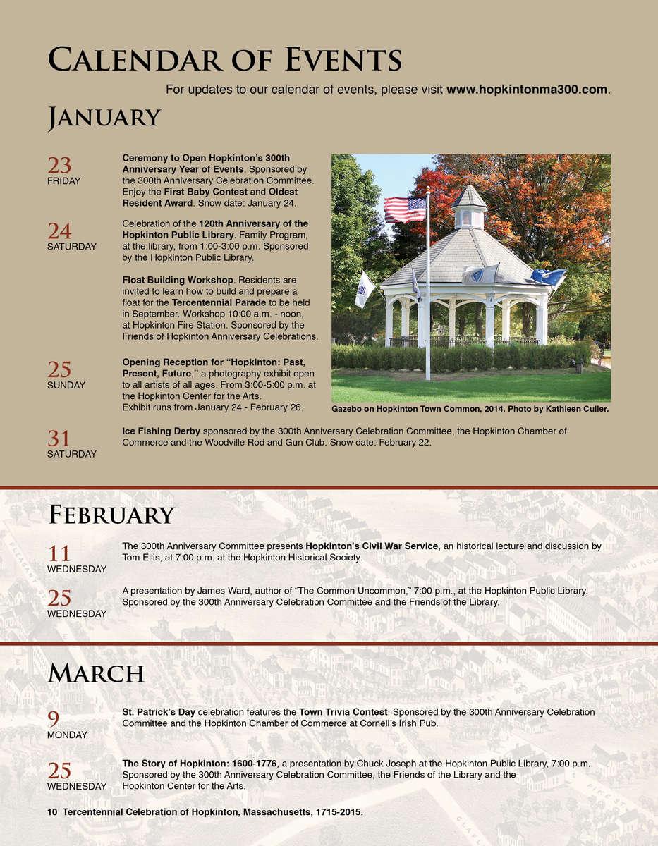 calendar-page1