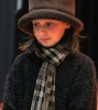 girl_in_a_big_hat_Photo_by_Kathleen_Culler_cullerphotoLLC