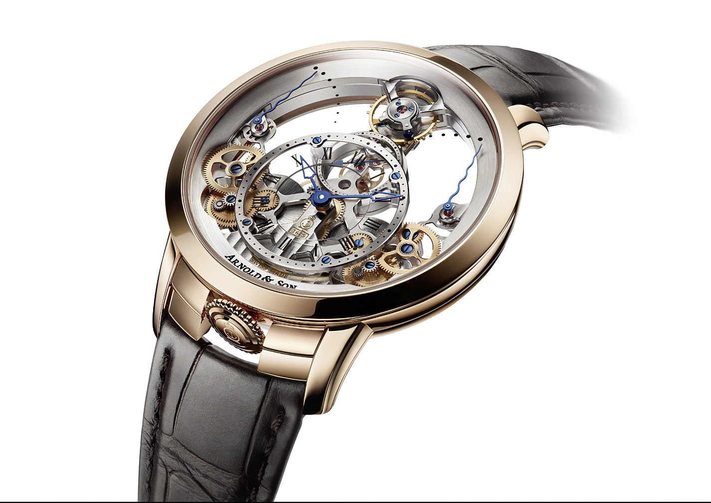 arnold_and_son10