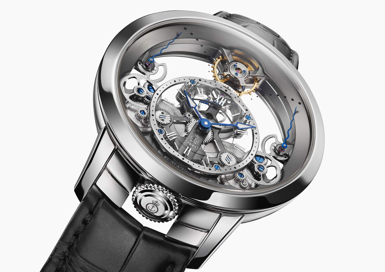 arnold_and_son11