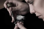 David Yurman , craftmanship photos