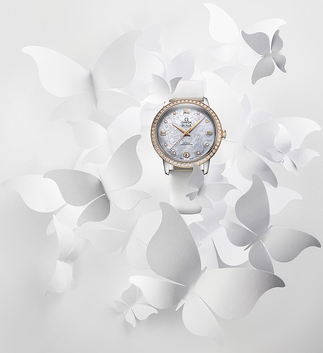 montre_papillon_1