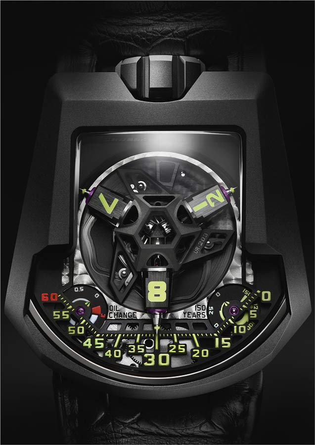 urwerk_watches01