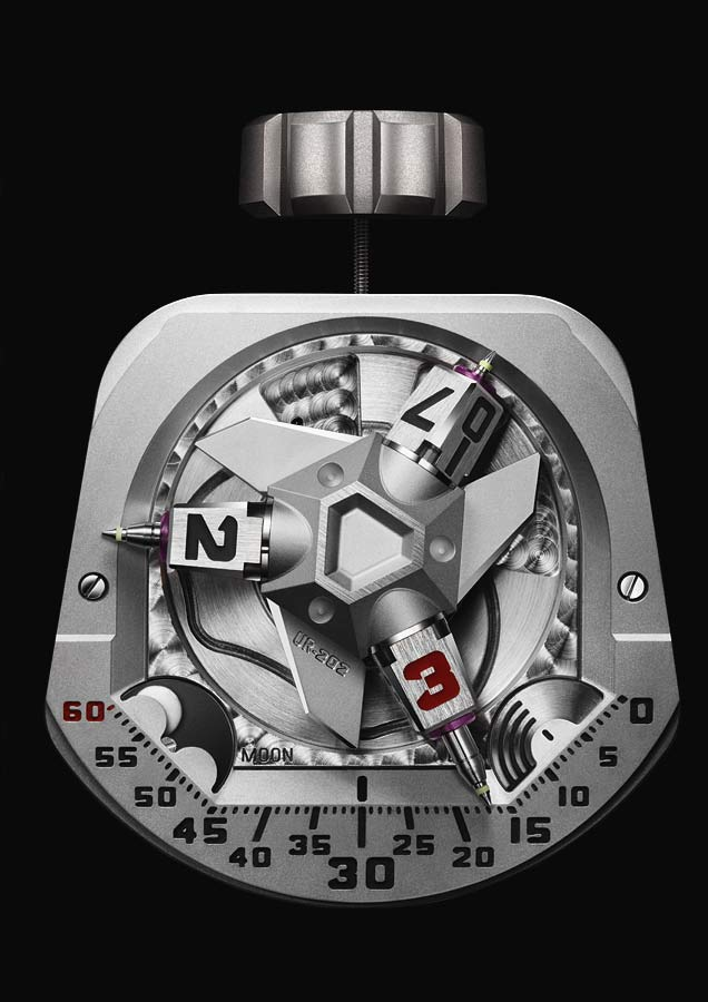 urwerk_watches06