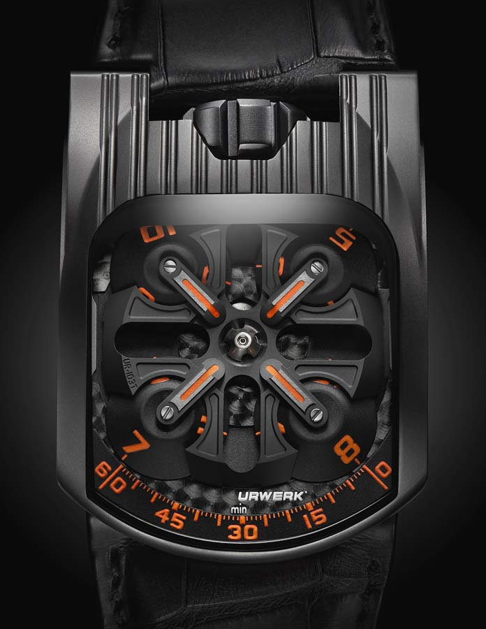 urwerk_watches17