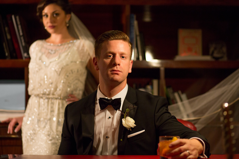 Mr-C-Beverly-Hills-Wedding-Sarah-Steve003