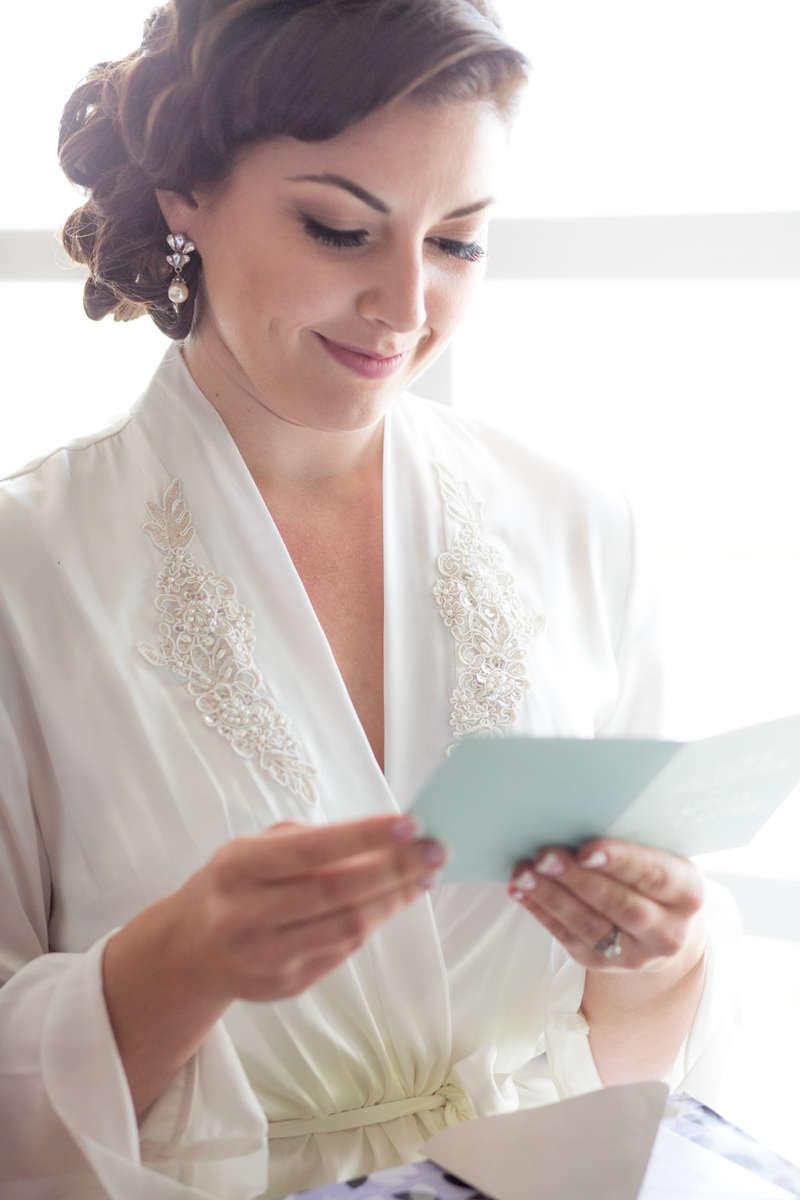 Mr-C-Beverly-Hills-Wedding-Sarah-Steve012