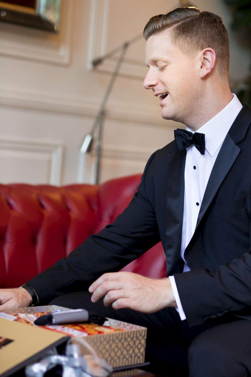 Mr-C-Beverly-Hills-Wedding-Sarah-Steve013