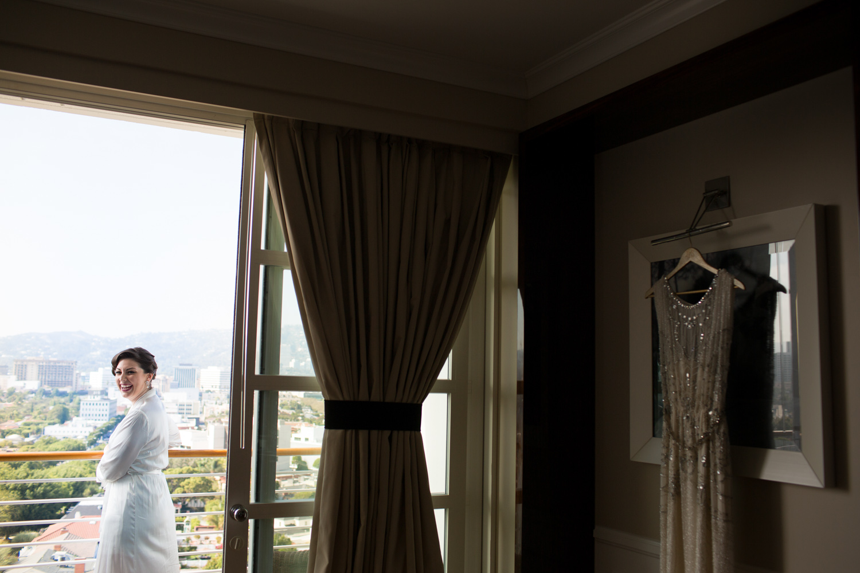 Mr-C-Beverly-Hills-Wedding-Sarah-Steve015