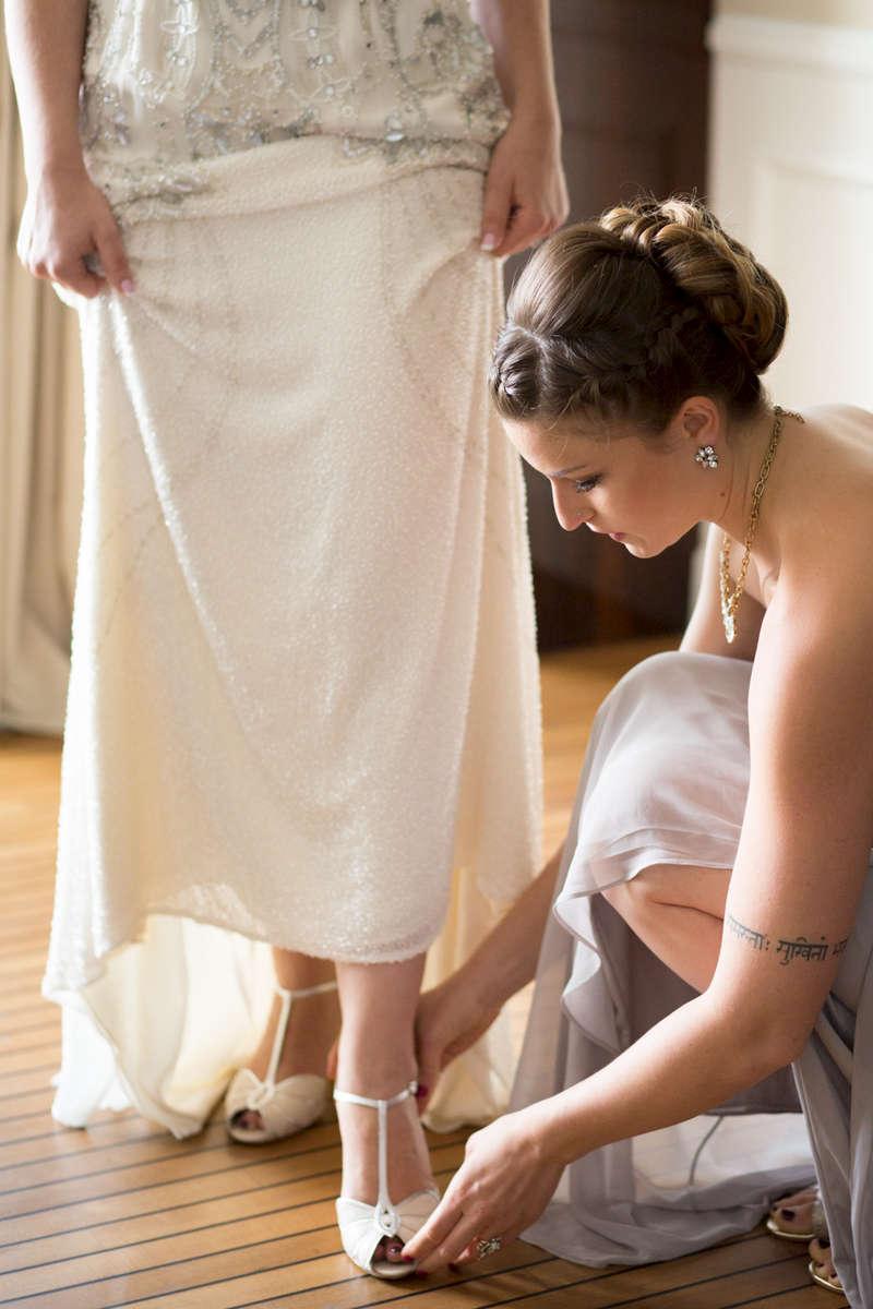 Mr-C-Beverly-Hills-Wedding-Sarah-Steve016