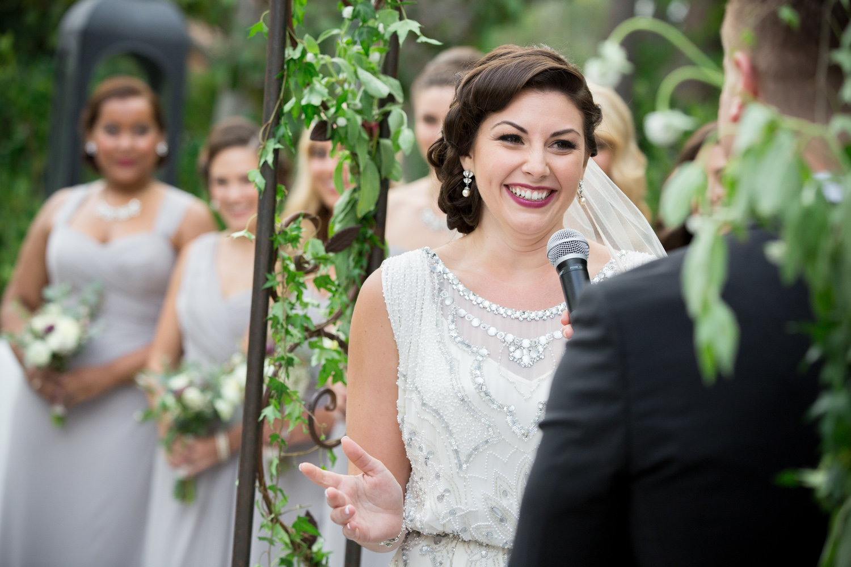 Mr-C-Beverly-Hills-Wedding-Sarah-Steve031