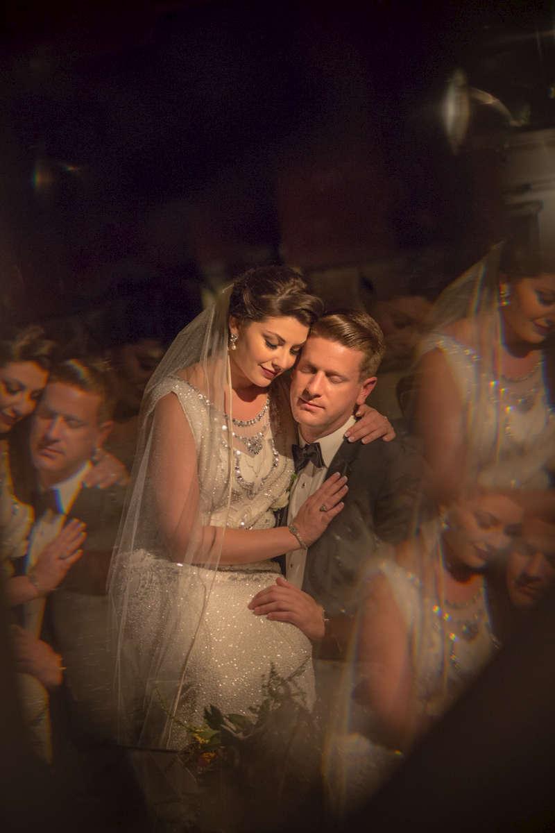 Mr-C-Beverly-Hills-Wedding-Sarah-Steve050