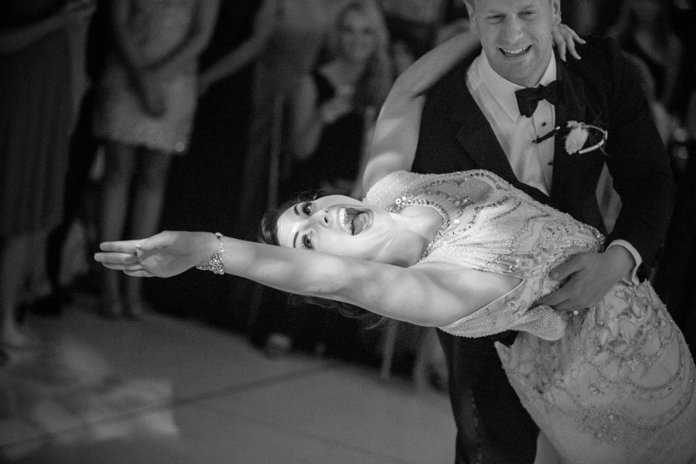 Mr-C-Beverly-Hills-Wedding-Sarah-Steve059