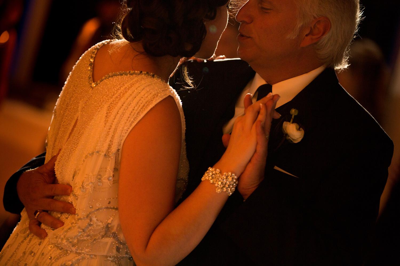 Mr-C-Beverly-Hills-Wedding-Sarah-Steve061