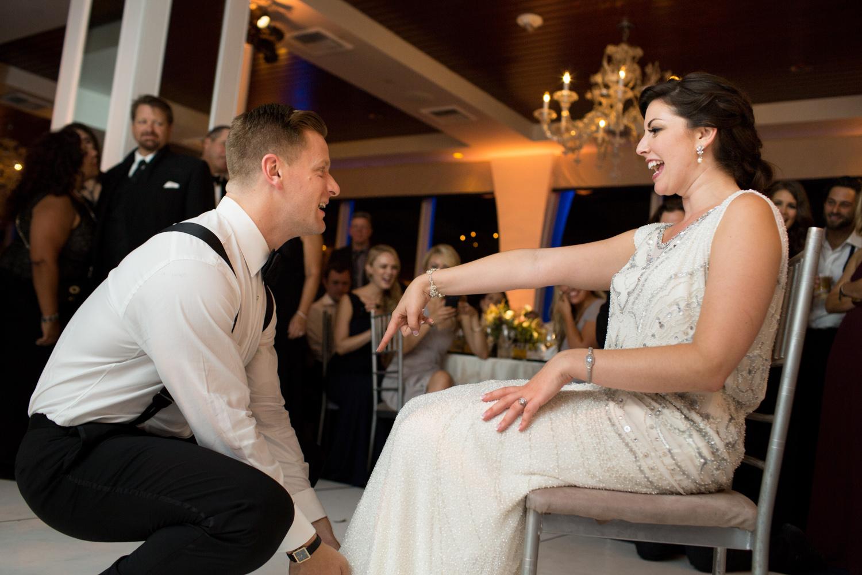 Mr-C-Beverly-Hills-Wedding-Sarah-Steve073