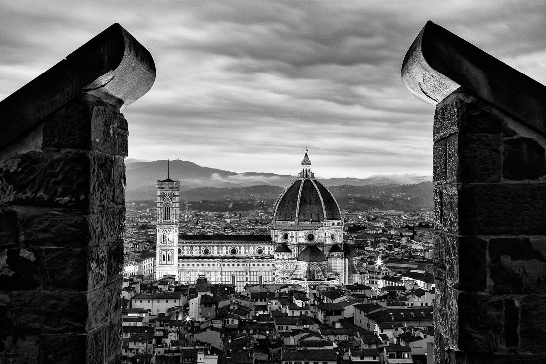 Brunelleschi-0001
