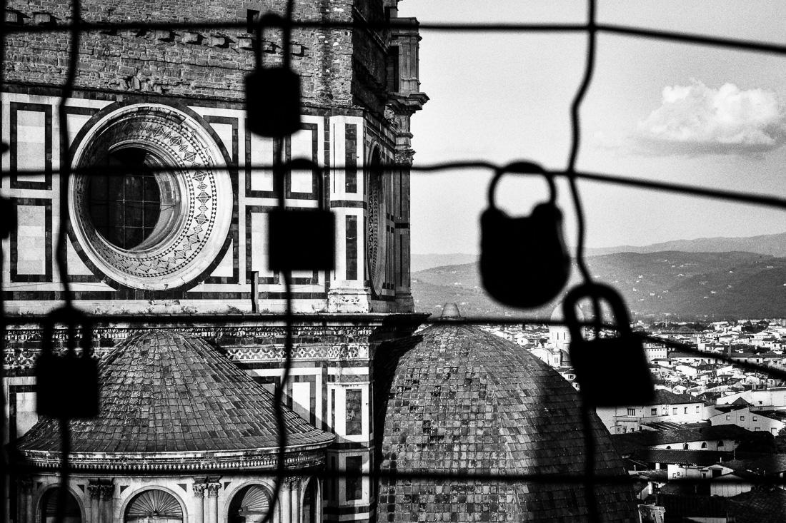 Brunelleschi-004