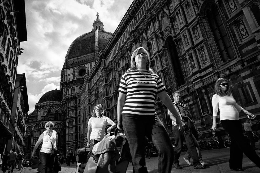 Brunelleschi-005