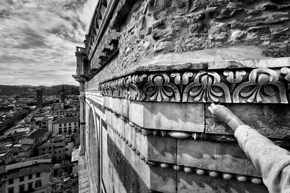 Brunelleschi-008