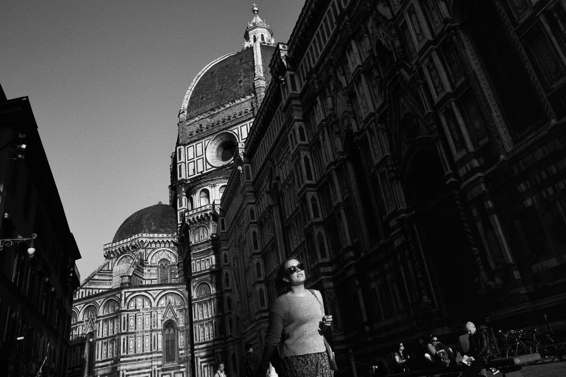 Brunelleschi-011