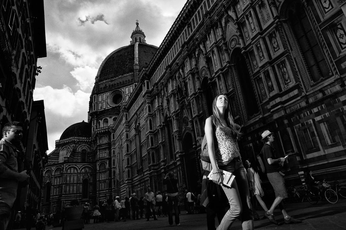 Brunelleschi-014
