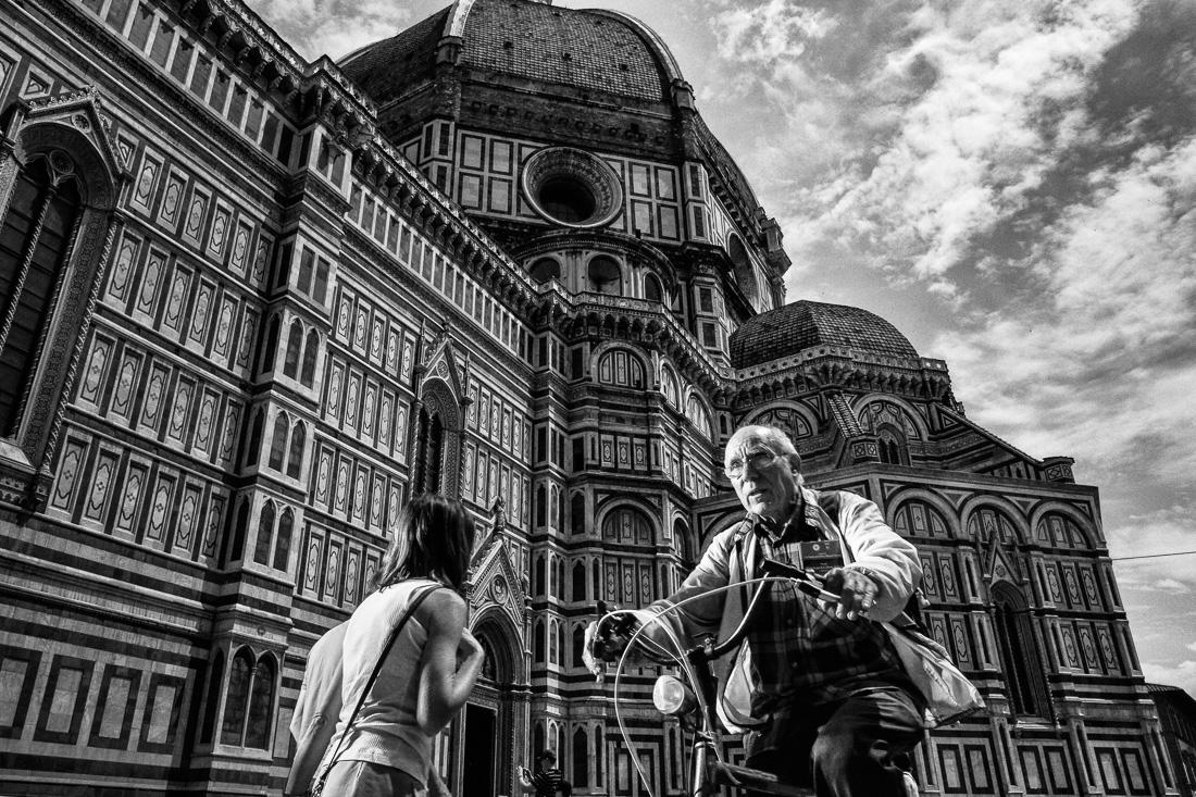 Brunelleschi-016