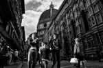 Brunelleschi-017